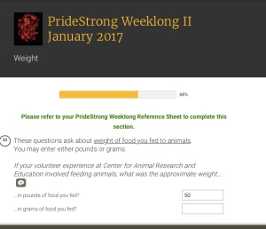 PSWL Survey Image Capture