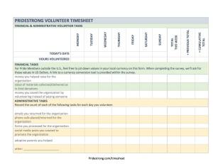 Administrative Timesheet JPG